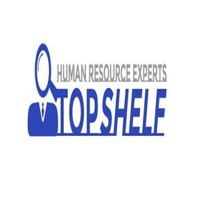 Top Shelf - Human Resources